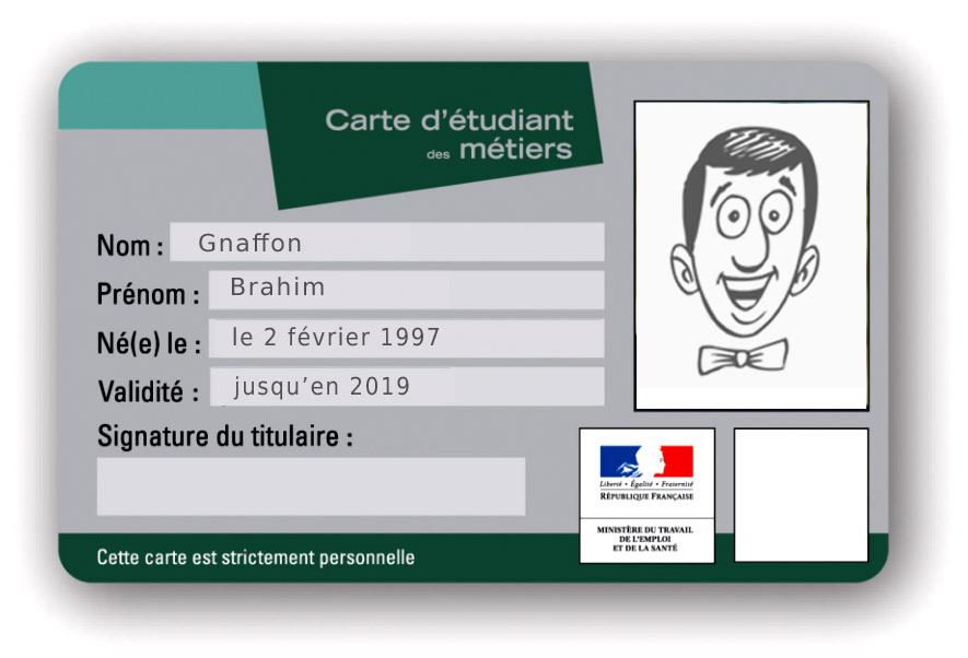 carte etudiant bus reunion
