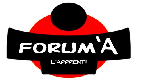 Salaire De L Apprenti Grille 2019 Des Remunerations En Alternance